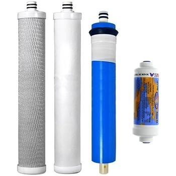 Amazon Com Culligan Compatible Tfm 50 A Reverse Osmosis