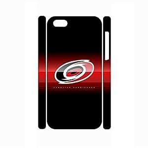 Diy iPhone 6 plus TYHde Modern Hard Dustproof Hockey Team Sign Style Phone Shell forIphone 6 plus ending