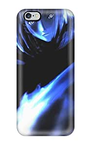 Iphone High Quality Tpu Case/ Claymore LDF-129ZCdwXSHv Case Cover For Iphone 6 Plus