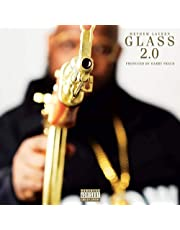 Glass 2.0 (Vinyl)