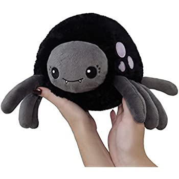 Squishable Mini Spider - 7