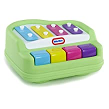 Little Tikes Tap-A-Tune Piano Baby Toy(642999)
