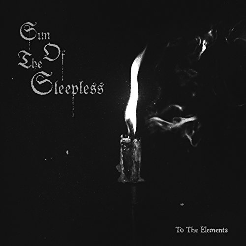 Sun Of The Sleepless - To The Elements - CD - FLAC - 2017 - SCORN Download