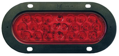 Peterson Led Tail Lights in US - 7