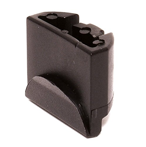 Pearce Grips PG-G4MF Frame Insert for Mid and Full Size Glock Gen 4 Frames (NOT for 10mm or .45ACP)