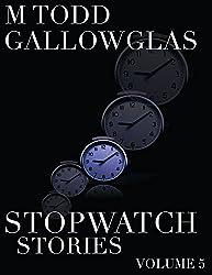 Stopwatch Stories Vol 5