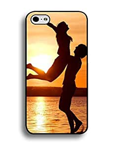 Christmas Gifts 6717216M195944410 Charming Photo Print Smartphone Accessories Illusion Collection Snap On Case Cover for Iphone 6 plus 5.5 Inch