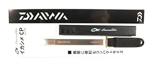 ダイワ(Daiwa) エメラルダス イカシメCPの商品画像
