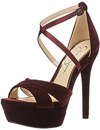 Women's Roxelle Heeled Sandal