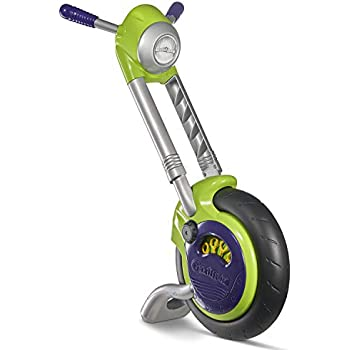 Amazon.com: Imperial Toy Little Tikes– ...