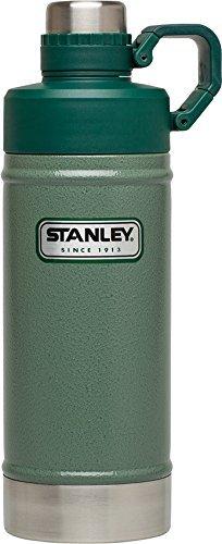 Stanley Classic Easy-Clean Water Bottle 36oz, Hammertone Green
