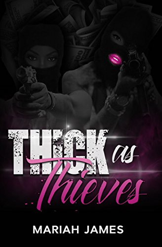 Search : Thick As Thieves