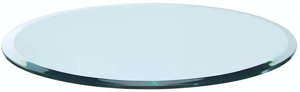 """Bassett Glass 