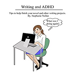 Writing and ADHD