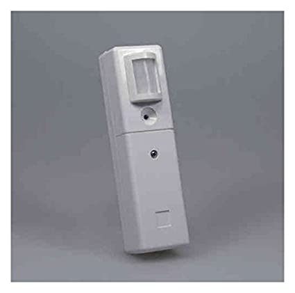 4017-Detector de infrarrojos para cortina Silentron