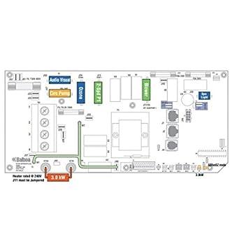 Balboa Spa Wiring Diagram. Swimming Pool Pump Plumbing Diagram ... on 2005 dodge neon wiring diagram, circuit board diagram, spa wiring diagram, ford focus door lock diagram,