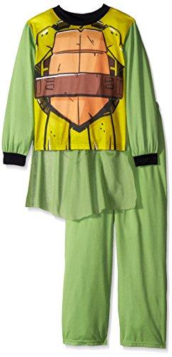 New 2 Piece Boys Pajamas - 3