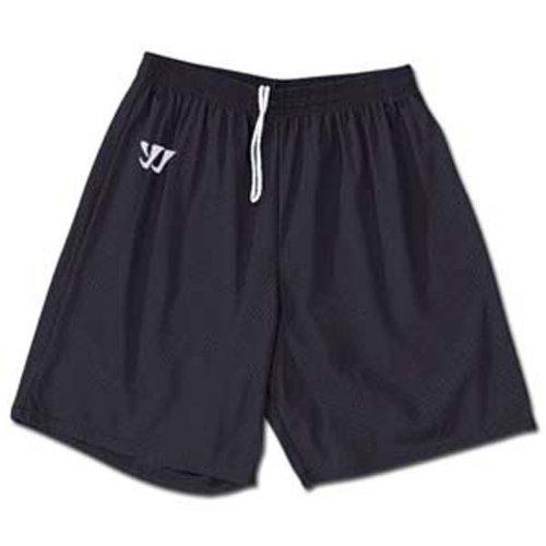 ut Practice Lacrosse Mesh Shorts (Lacrosse Practice Tee)