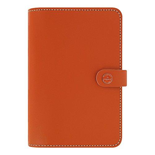 filofax-2017-personal-organizer-leather-burnt-orange-paper-size-675-x-375-inches-c022390-17