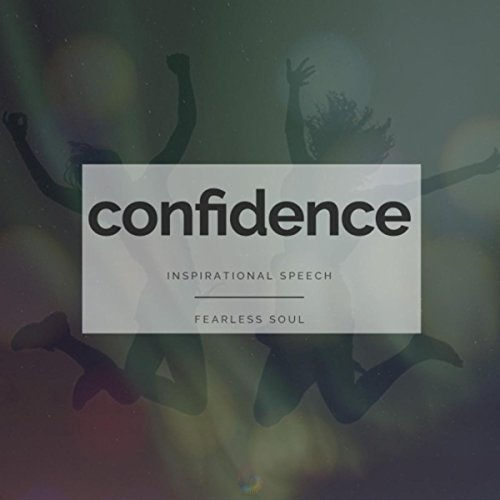 confidence speech How to be confident during a presentation giving a presentation and speaking in front of a room full of peers can be a stressful experience, but there are ways to project confidence and authority even when you are nervous.