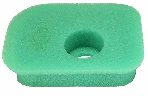 - Briggs & Stratton 270447 Air Filter Foam Element