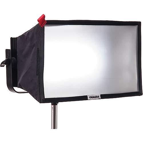 LED Lightbank for FloLight 512 Microbeam and Dracast 500 Video Lights [並行輸入品]   B07Q8RMHBH