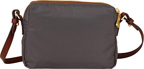 JOOP! Nylon Egea Shoulder Bag 4140001393-400