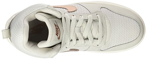 Nike Mtlc Light Bronze 003 844907 Bone Weiß Fitnessschuhe Red Womens Segel rqBwUr