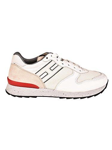 Uomo Running Bianco R261 HXM2610R676IHM194B Hogan PSqI8wf