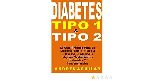 diabetes tipo 2 pautas de australia para el almacenamiento