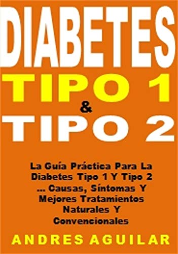 tratamiento de la diabetes risikofaktorer