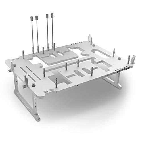 Streacom ST-BC1B Boî tier pour PC