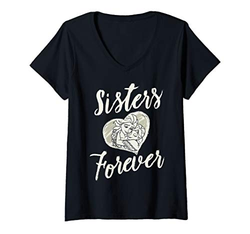 Forever Womens Pink T-Shirt - 3