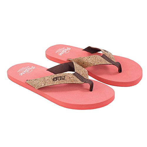 Picture Women's Sandal Greenway Women's Sandal Picture Greenway Picture Greenway Picture Sandal Women's Greenway Women's AAfra