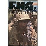 F. N. G., Donald Bodey, 0670807249