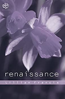 Renaissance (Village Love  Book 2) by [Francis, Lillian]