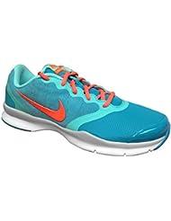 Womens Nike In-Season TR 4 Size 8