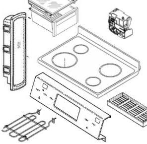Bosch Secadora condensación Depósito de agua