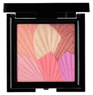 Mii Cosmetics Celestial Skin Shimmer 6g - Rose Quartz 02