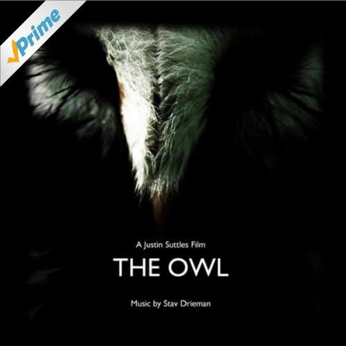 The Owl (Original Motion Picture Soundtrack)