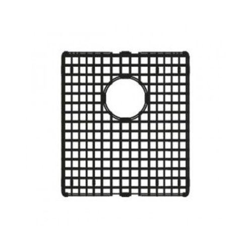 Franke FH16-36S Professional Series Bottom Sink Grid for PSX120339, Stainless Steel by Franke