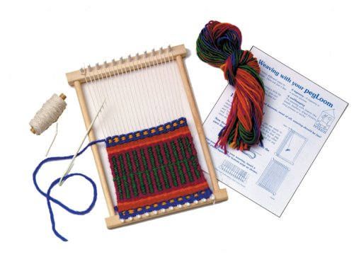 Harrisville Designs Pegloom