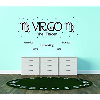 com virgo the maiden horoscope zodiac astrology