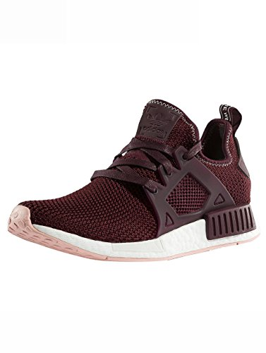 W Fitness rose Femme Nmd Violet borosc borosc Adidas rosvap De Multicolore xr1 Chaussures EXzHq
