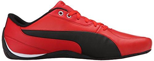 b30dd0c0615 PUMA Men s Drift Cat 5 SF NM 2 Fashion Sneakers - Import It All