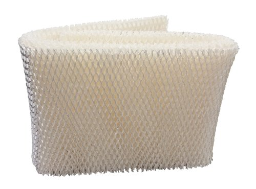 Air Filter Factory Compatible Replacement for Kenmore 42-14906 Humidifier Wick Drum Filter 7-7/8'' x 30-7/8'' x 1'' RP3002 by Air Filter Factory