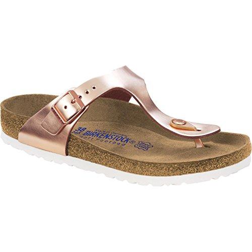 birkenstock-womens-gizeh-soft-footbed-sandalmetallic-copper-leathereu-39-r