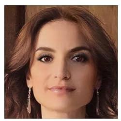 Cinzia Giorgio