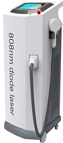 Therapmedic - Laser diode 808 nm (808 Nm Laser Diode)