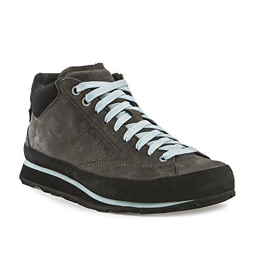 gris gris Aspen nbsp;– enfoque nbsp;Zapato Scarpa GTX de ABHHgW